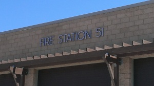 Lompoc Fire Station #51
