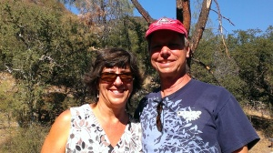 2013-09-27 14.49.39 Bob and Sherry in Pinnacle National Park CA