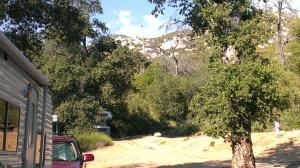 Oakzanita Springs, CA