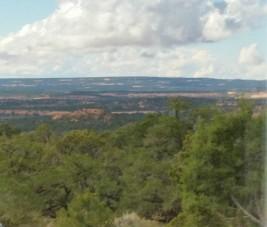 2015-10-22 14.55.44 Navajo National Monument UT
