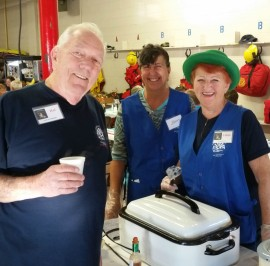 2015-11-07 09.45.15 Fireman Breakfast in Lake Havasu AZ