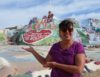 2015-12-09 11.21.52 Sherry at Salvation Mountain edited