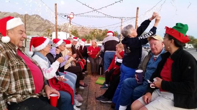 2015-12-23 16.52.49 Christmas Caroling at Bashford Hot Mineral Spa