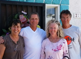 2016-02-24 14.05.15 Sherry Bob Diana Graig in Tucson edited