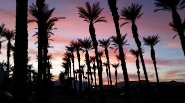 2017-09-25 TT Palm Desert CA