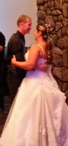 2017-10-07 Chris and Jenyka first danceEdited