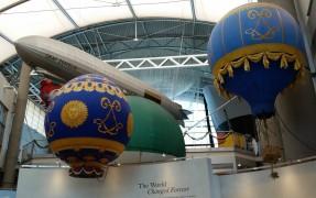 2017-12-01 Balloon Museum Albuquerque NM 10.45.42edited