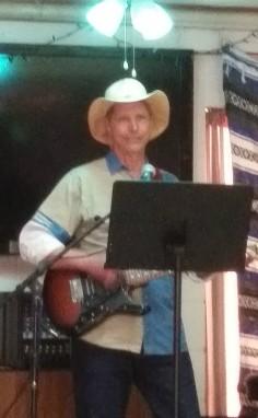 20180110_16231 Cowboy Bob singing